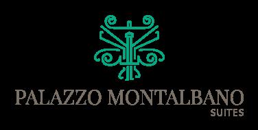 Palazzo Montalbano - Ospitalità di charme